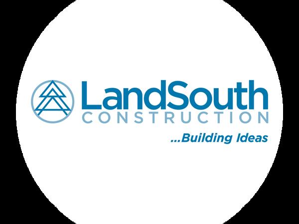 LandSouth Construction