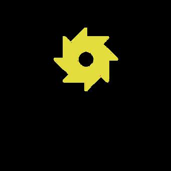 Sunbelt
