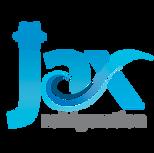 Jax Refrigeration