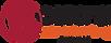 Bono-Logo-Standard-Clean_PMS.png