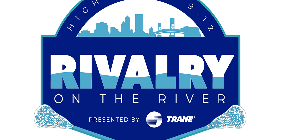 Rivalry on the River
