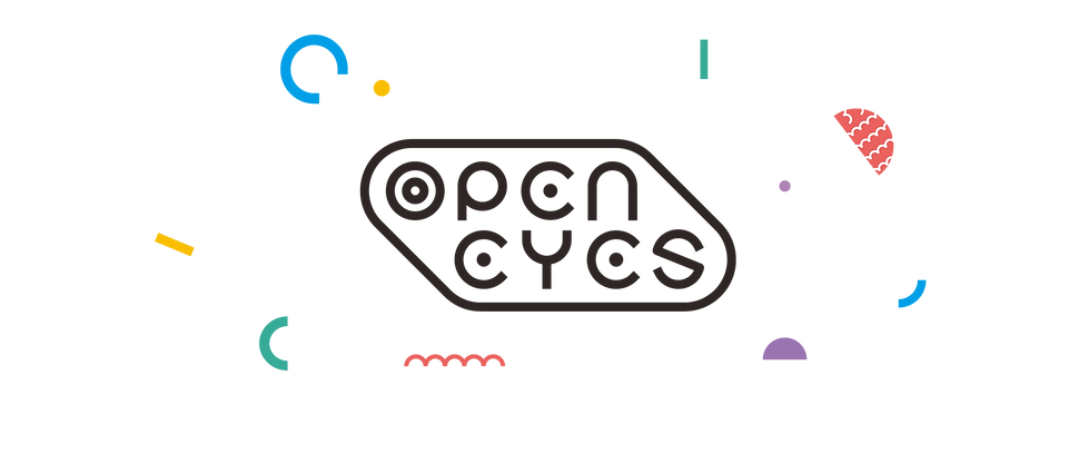오픈아이즈-프로필-퍼트리기.png