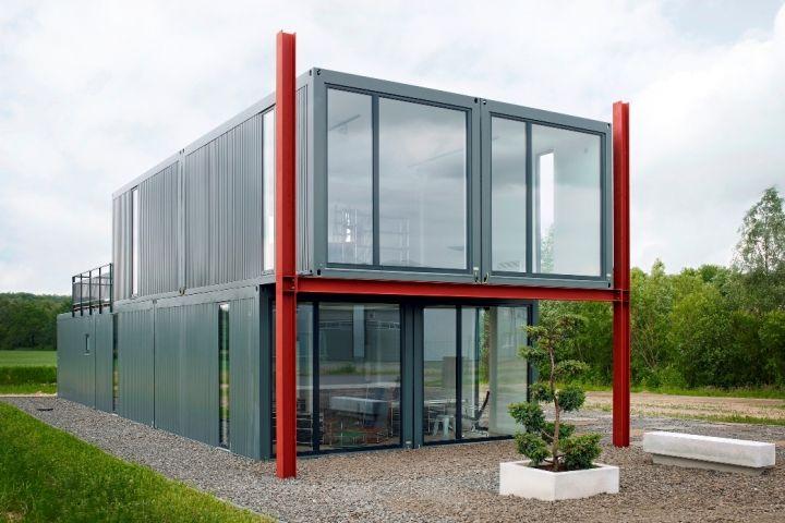 modular-business