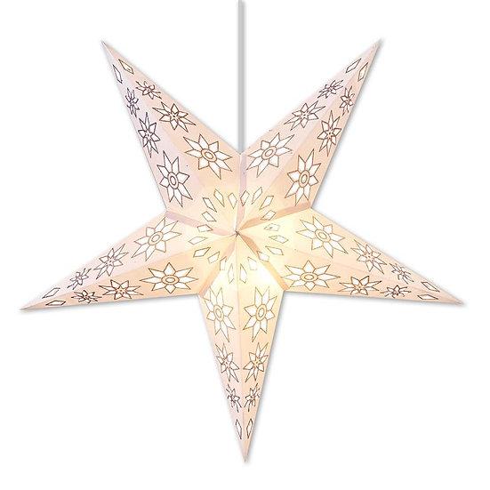 Estella Star Lantern