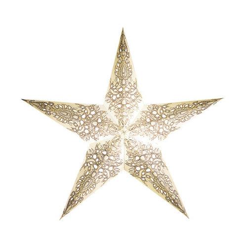 Pax White Artecnica Brand Star Light