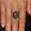 Thumbnail: Labradorite Oval Ring