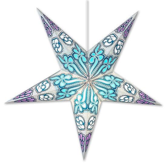Pandora Star Lantern