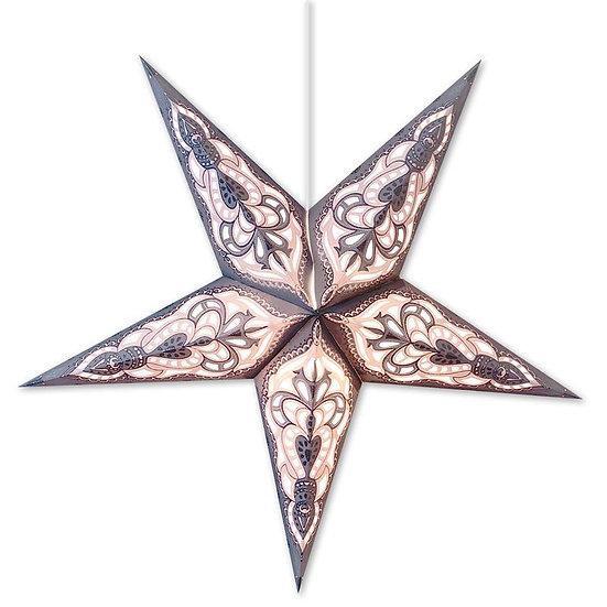 Aurora Star Lantern