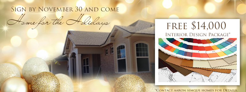 Home-For-Holidays-web-800x300.png