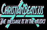 CBTS-Official-Logo-062518.png