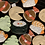 Thumbnail: Sushi Bites