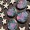 Thumbnail: Galaxy Bites