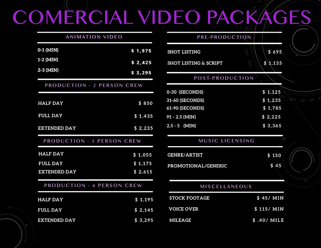 nutv studio commercial video pkg.png