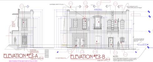 diagram1-fullsize.jpg