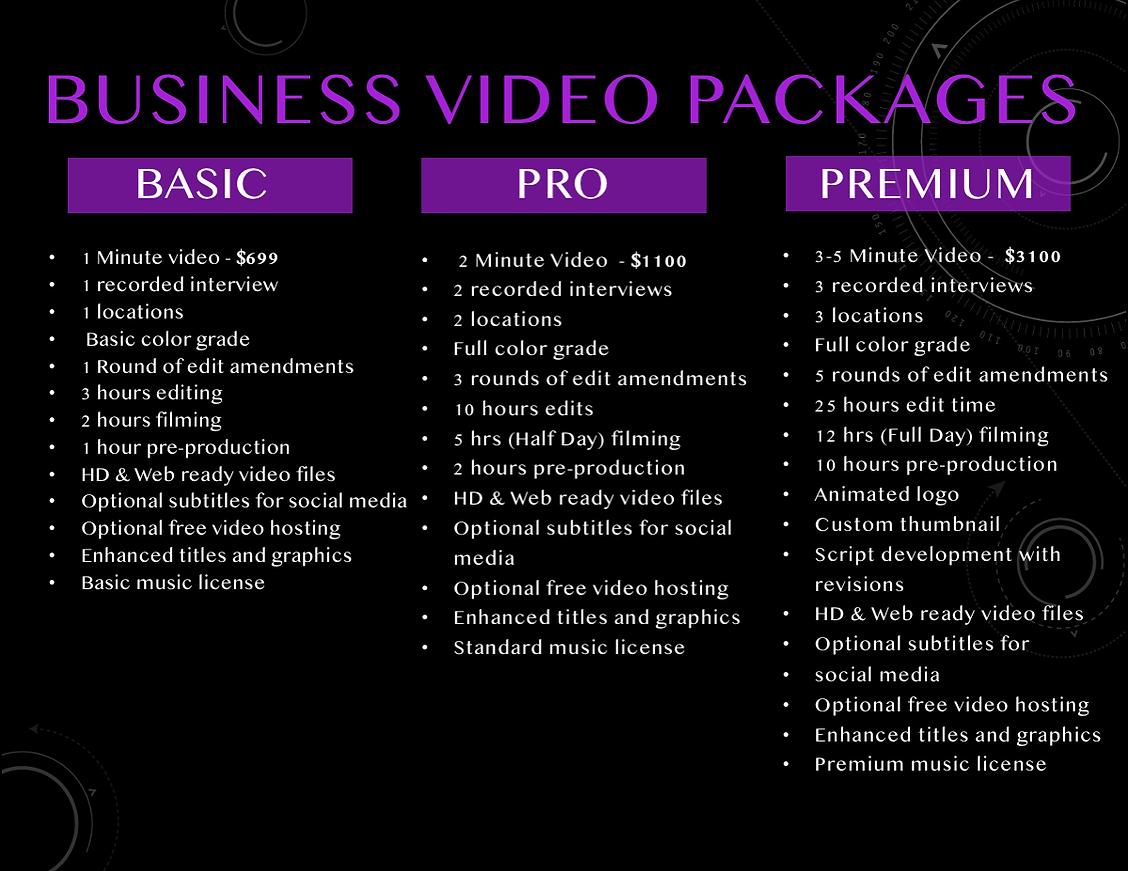 nutv studio business video.png