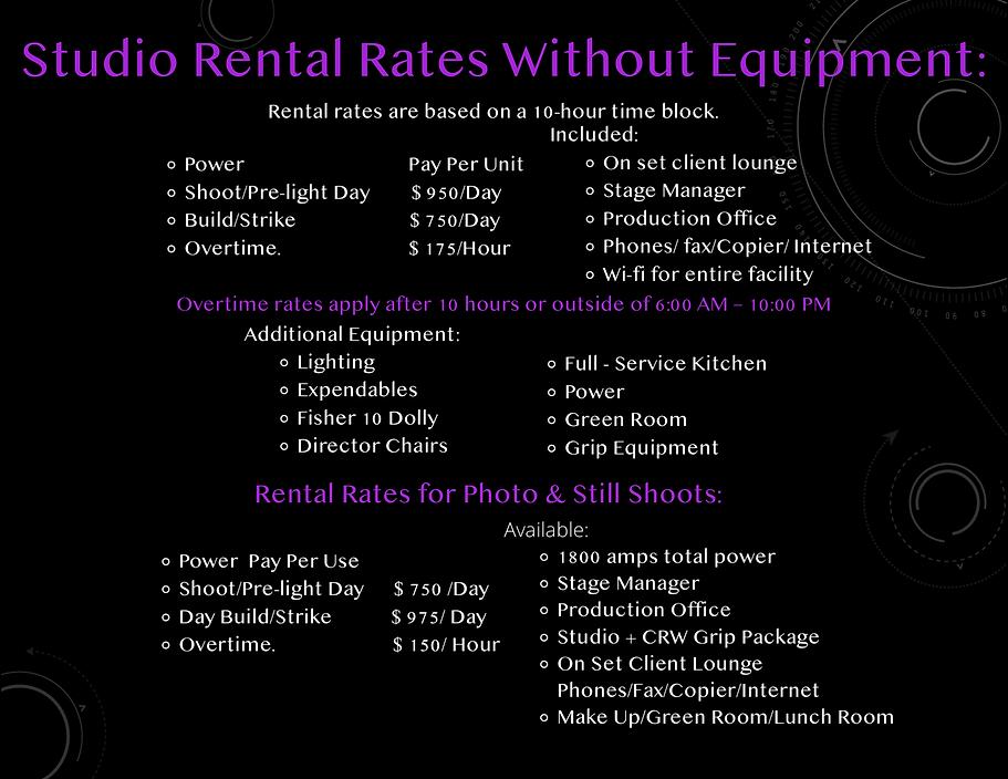 nutv studio room rental.png