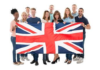 Unionflag LeysenTogether.jpg
