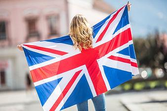 Girlwithflag.jpg