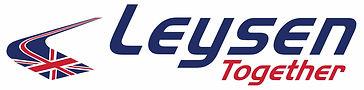 Leysen logo-300ppi.jpg