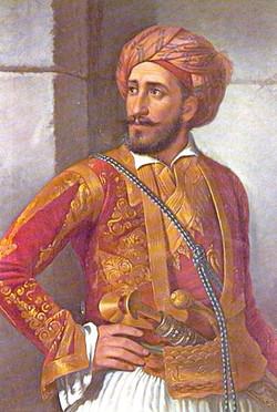 Ioannis Makrygianni