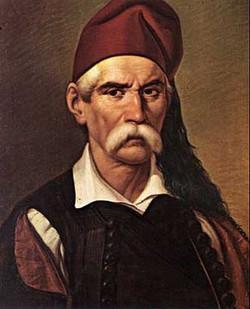 Nikitas Stamatelopoulos