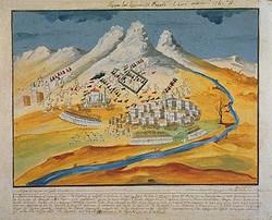 Battle of Arachova