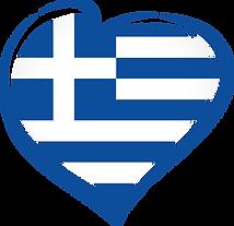 thumbnail_GreekHeart(BF)-1136898202.png