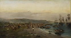 Battle of Faliro