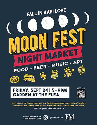 2021 Moon Fest Flyer Letter Size.jpg