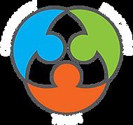 cet_website_logo_white_labels2.fw_.png