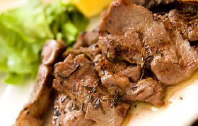 seared-beef-slices.jpg