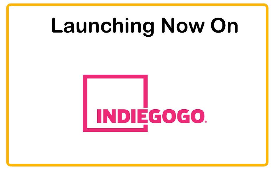 launching now.jpg