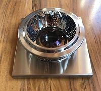 Single stove 2.jpeg