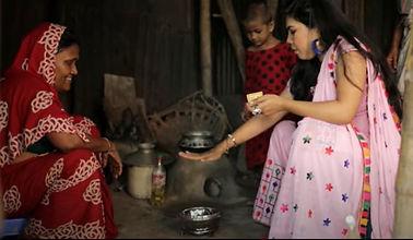 Bangladesh cooking 2.JPG