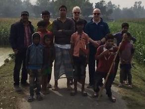 Bangladesh group.JPG