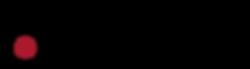 rondue logo v2.png