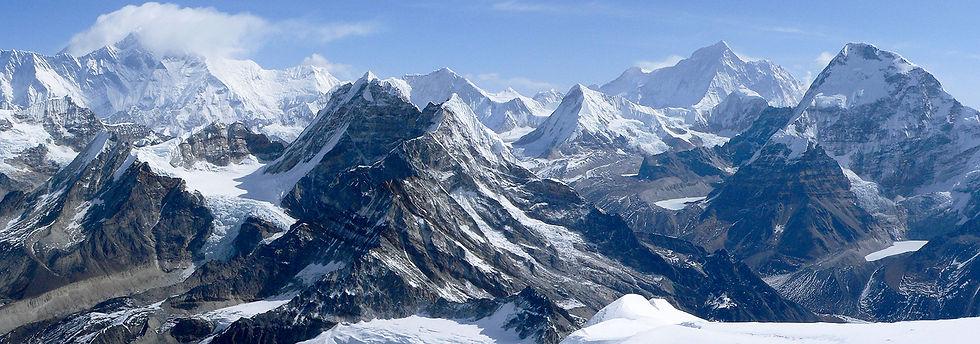 Mera-Peak-Panorama-Nepal.jpg
