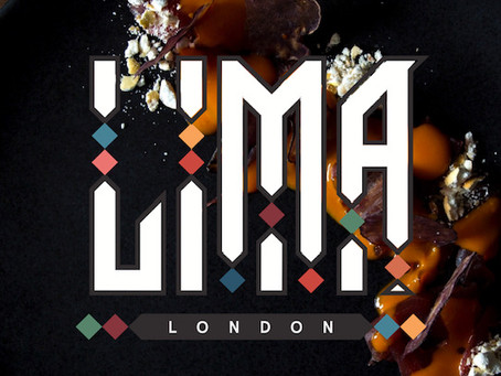 LIMA | London