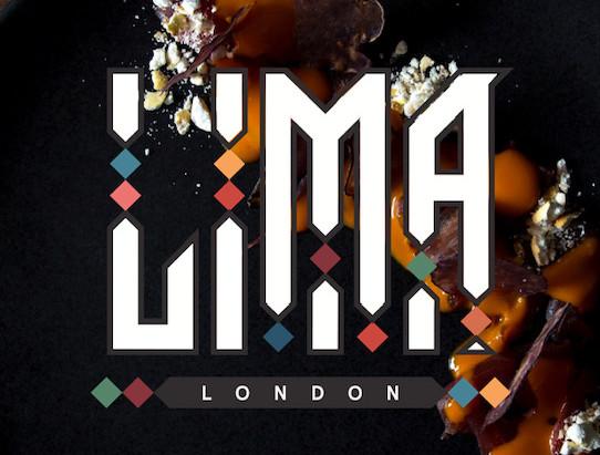 LIMA   London