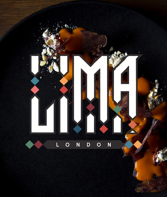 Best wine and dine restaurant in london
