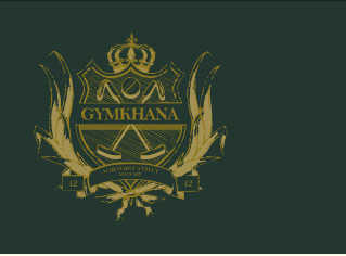 Gymkhana | London