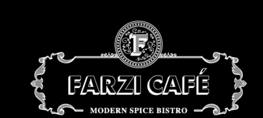 Farzi Cafe|London