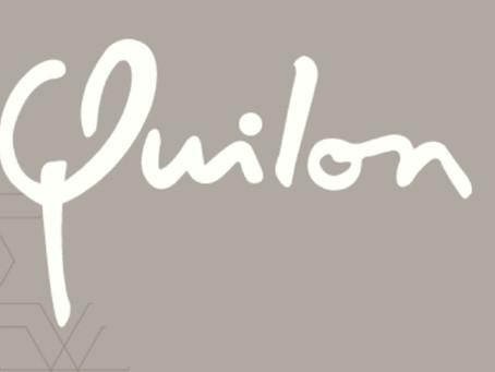 Quilon Restaurant - London