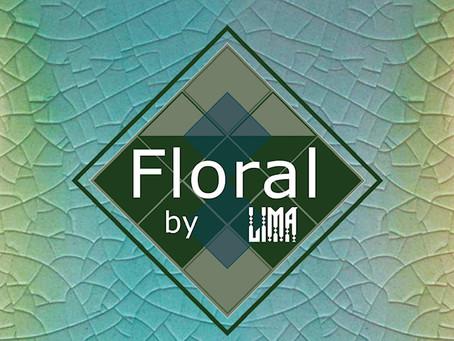 FLORAL |London