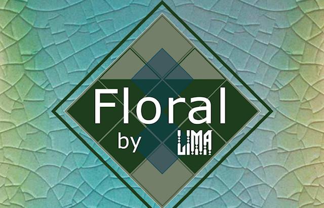 FLORAL  London