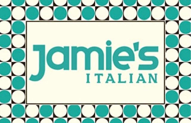 Jamie Oliver's Restaurant Empire Collapses.
