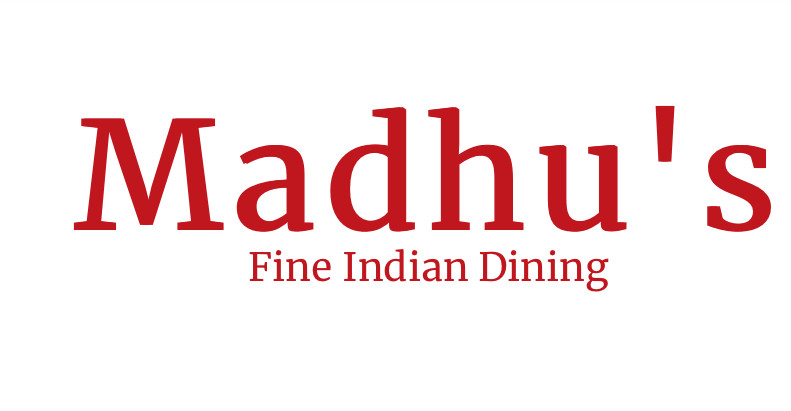 Madhu's Restaurant | London