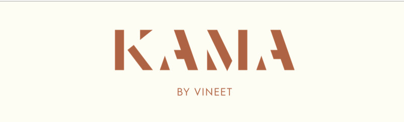 Kama by Vineet | London