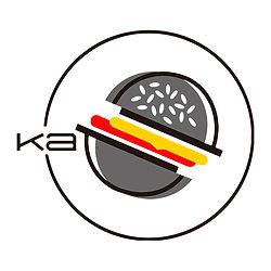 ka-burger.jpg
