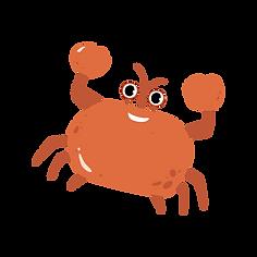 Underwater World_Crab.png